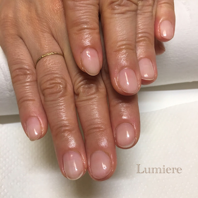 割れない欠けない爪を育てるの記事に添付されている画像