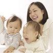 産後に生理が来るとキレイになります ~産後の生理不順~