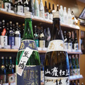 #生原酒の画像
