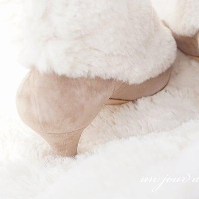 ネブローニの大好きな靴の記事に添付されている画像