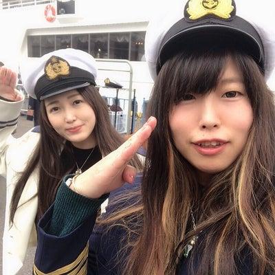 【誕生日】東京湾クルーズのシンフォニー号とくるむのメニュー!の記事に添付されている画像