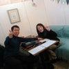 あの話題の九州の波動の石川先生 in ガーディアンカラーですの画像
