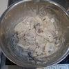 牡蛎のオイル漬けレシピの画像