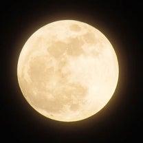 2019 2月20日 乙女座満月 スーパームーンの記事に添付されている画像