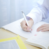 登校しぶりのお子さんの宿題・提出物問題に疲れていませんか?の記事に添付されている画像