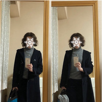 〜*coordinate*〜  【1/28】の記事に添付されている画像