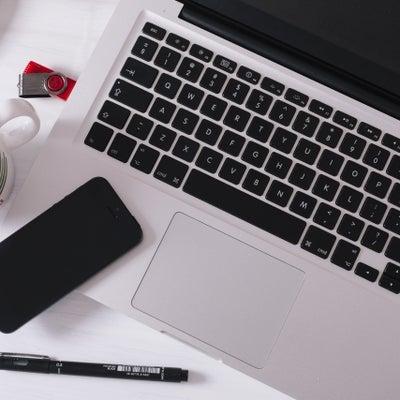 起業女性ならではのお悩み 収益が上がらないの記事に添付されている画像