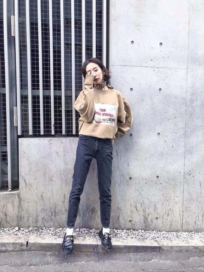 https://ameblo.jp/moussyofficialblog/page-5.html