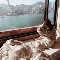 trip at 香港 6の記事に添付されている画像