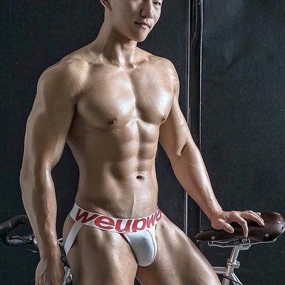 ゲイ活してる?の記事に添付されている画像