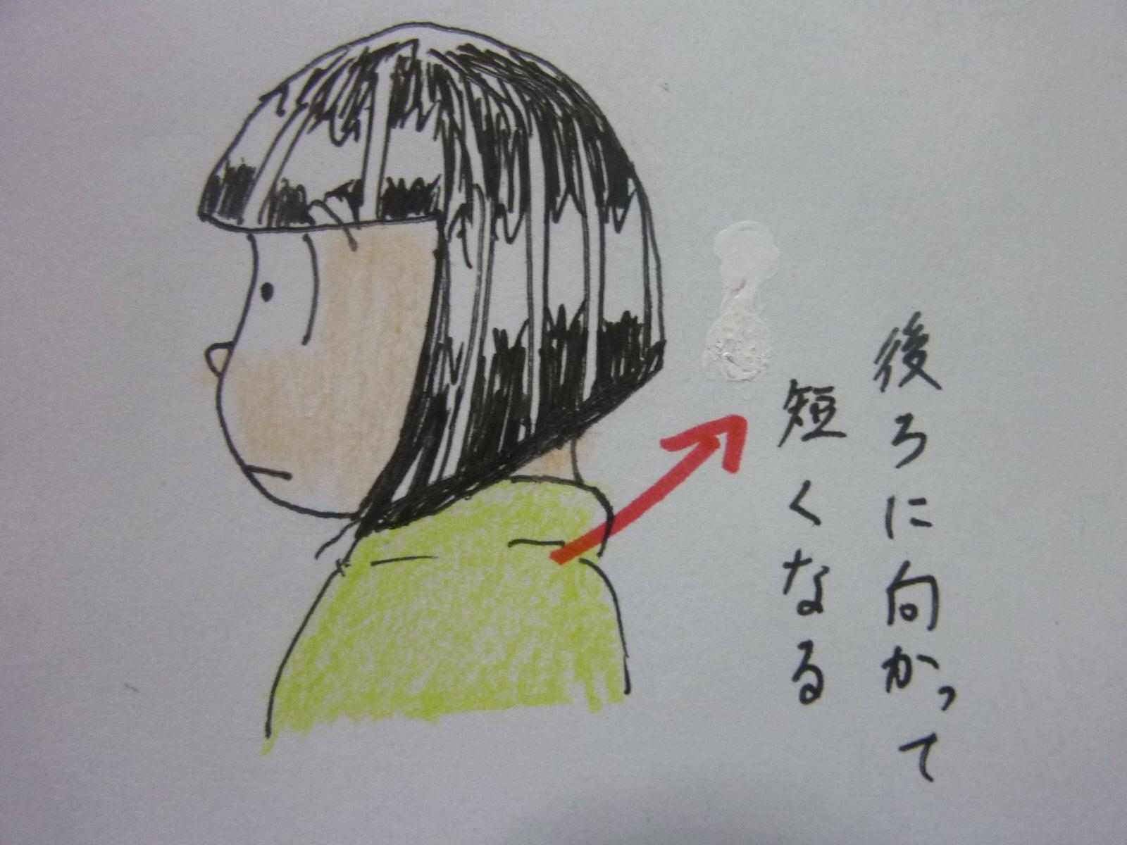 ジョジョ沼】ザ・グレイトフル・ヘアーstyle セカンド
