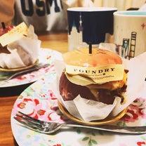 非の打ち所のないデザートで、非の打ち所のない誕生日♡の記事に添付されている画像