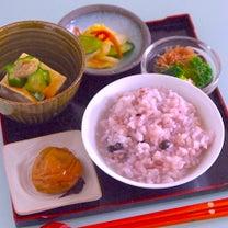 朝ごはんを楽しく食べる工夫の記事に添付されている画像