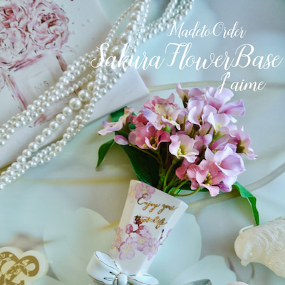 私たちのバレンタイン♡そしてオーダー品♡の記事に添付されている画像