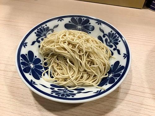 安寿 2019020701-6