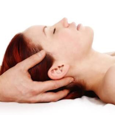 ベッドセラピーとはの記事に添付されている画像