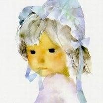 2019.2.8 「幼い命」…心愛ちゃんの事が頭から離れません。 …♥の記事に添付されている画像