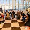 【おやこミュージック】ホルン奏者ゲスト☆みよし教室の画像