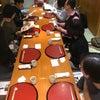 【和食マナー講座に、「恥ずかしいから、勉強してから」なんて思てたらあきまへんで!!】の画像