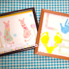 【募集中!】2月10日手形アートinかこむ開催の画像