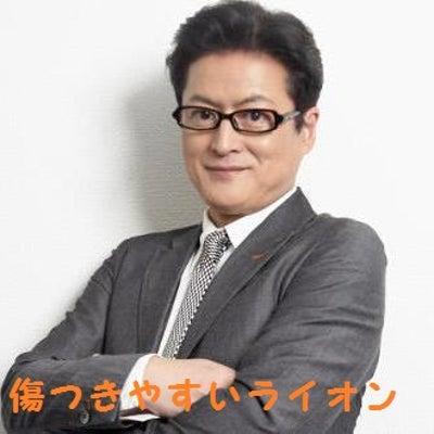 今日の運氣アドバイス☆彡の記事に添付されている画像