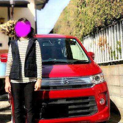 【ペーパードライバー教習】平塚市の記事に添付されている画像