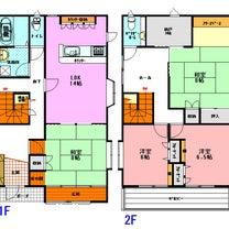 【成約情報】笠間市鯉淵の中古住宅がご成約となりました!の記事に添付されている画像