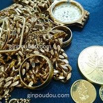 貴金属製品・金貨・コイン・インゴット買取専門  熊谷市 (株)銀宝堂の記事に添付されている画像