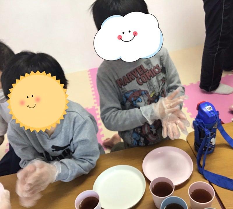 o1080096614352457248 - ◇1月7日(月)◇toiro青葉台