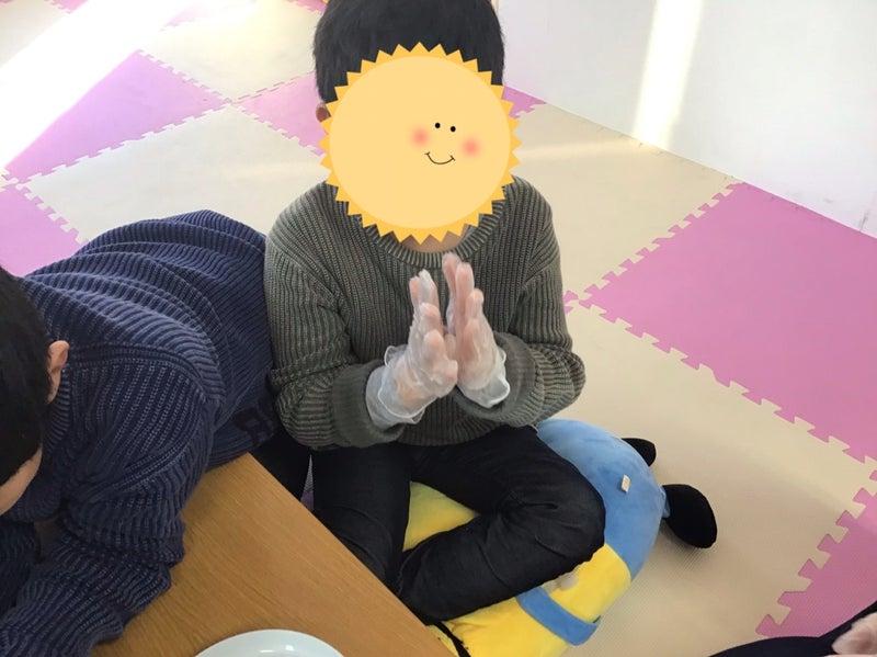 o1080080914352457252 - ◇1月7日(月)◇toiro青葉台
