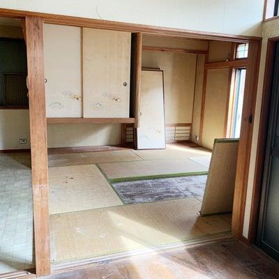 埼玉県小川町の物件の見積り!の記事に添付されている画像