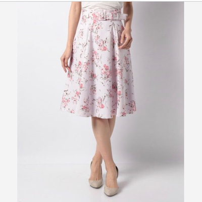 欲しいお洋服とコーデ  ♡の記事に添付されている画像