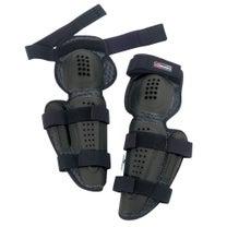 膝プロテクターとかの記事に添付されている画像