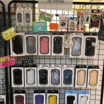 【iPhone6Sガラス交換・電池交換】スマホの画面が割れた。充電の減りが早い。の記事に添付されている画像