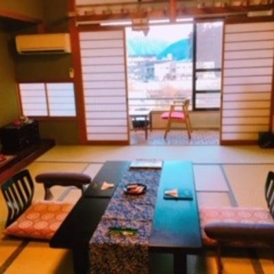 下呂温泉旅行♪の記事に添付されている画像