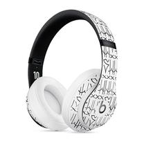 Apple、Beatsヘッドフォン「ネイマール・エディション」が近く発売だよ!の記事に添付されている画像