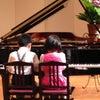 しみずピアノ音楽教室の画像
