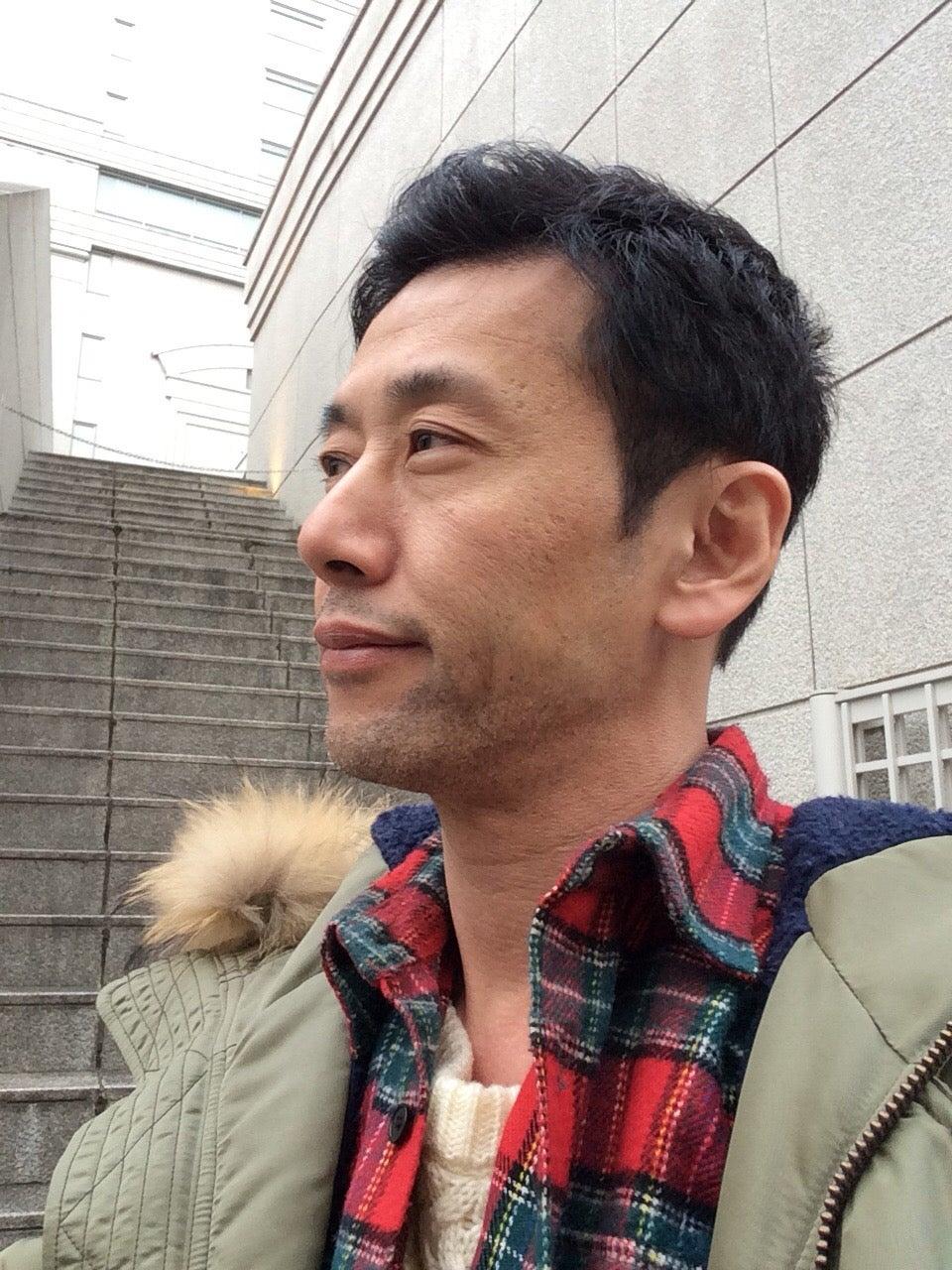 【芸能】大浦龍宇一、自身と息子を「事故物件」と言われ、悔しさつづる