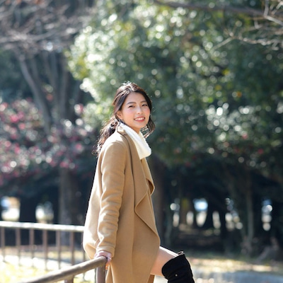 大阪オートメッセ2019の記事に添付されている画像