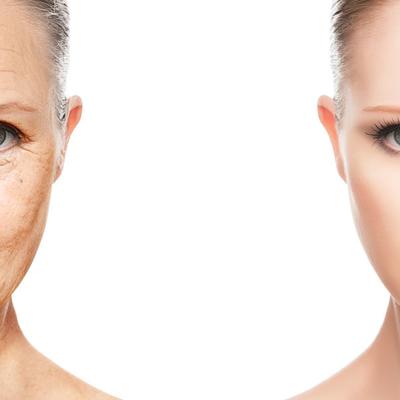 「シワ改善化粧品」は使った方がいいのか?美白化粧品との類似性といろいろな考察の記事に添付されている画像