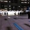 サカス広場が、気になって…の画像