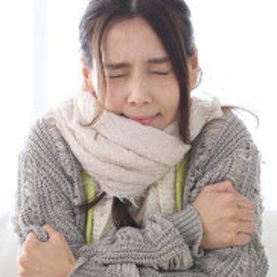 冷えの改善には、『骨盤のゆがみ』を整える?!の記事に添付されている画像