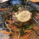 プーケットラグーナにあるレストラン【Little Paris Phuket】の記事より