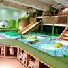 【觀塘】DREAMROOM ドリームルーム 広くておしゃれなプレイルームの画像