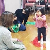 今日の頑張りをたくさん褒めて、ママもお子様も笑顔の40分♪【STEP1】1〜2歳の記事に添付されている画像