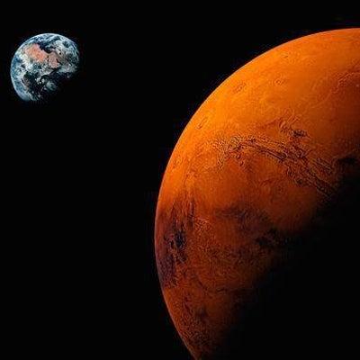 2月20日乙女座満月2019年で1番地球に接近するスーパームーンだから月の影響力の記事に添付されている画像