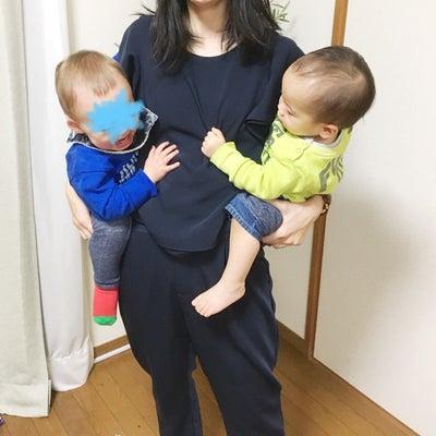 コスパ最高!オススメしたい入卒園式にも、仕事着にも使える服!の記事に添付されている画像