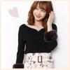 2月のシクセ購入品♡の画像