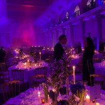 パリの学会Gala Dinner and After Party へ❤️の記事に添付されている画像