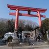 金運仕事運、成長する力を授けてくださる琴平神社★神奈川県の画像